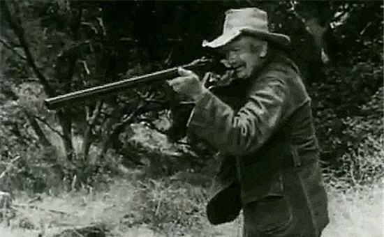 handgun-shooting-basics
