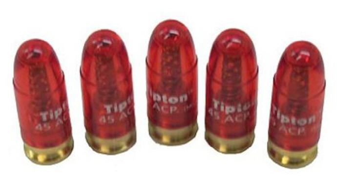 Tipton-Snap-Caps-for-dry-firing