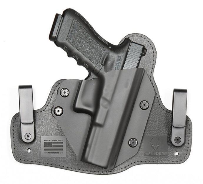 alien-gear-holster-glock-17