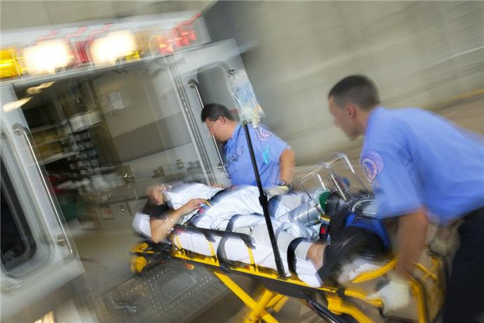 concealed-carry-tips-avoid-being-loaded-into-ambulance