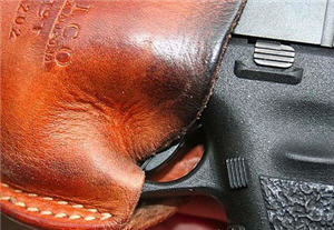 worn-out-concealed-carry-holster