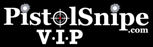 pistolsnipe vip club