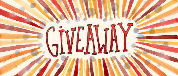contest, giveaway, promotion rules