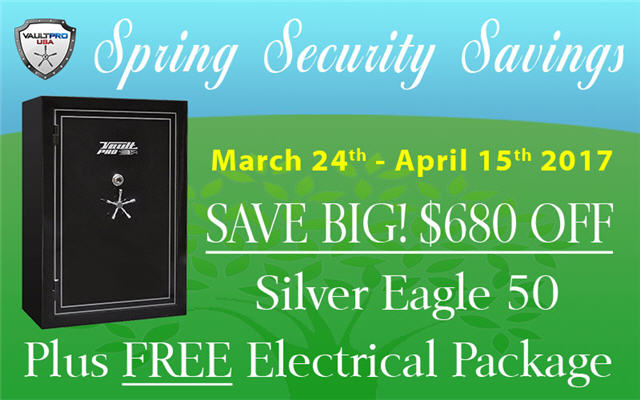 big savings on best gun safe made in usa