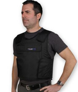 bulletsafe-3 Reasons To Buy A Bulletproof Vest For Home Defense
