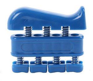 finger_strengthener_tool