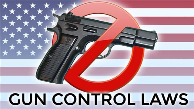 gun control laws hr8 hr112