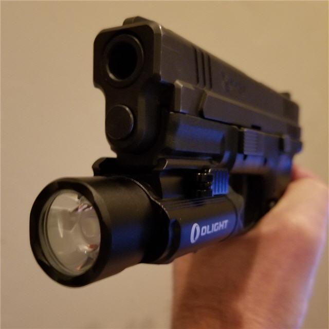 olight-pl-pro-valkyrie-pistol-front-view