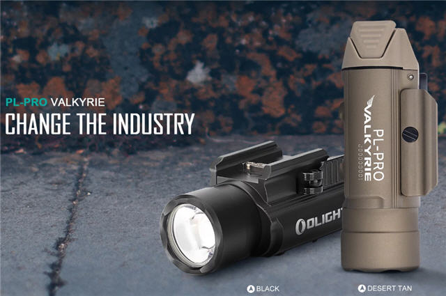 olight-pl-pro-valkyrie-rechargeable-weapon-light